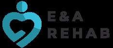 E&A Rehab